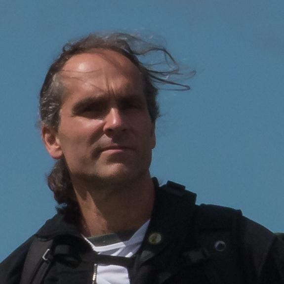 Ivo Rombaldoni